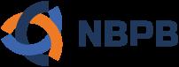 Nederlandse Brancheorganisatie voor Professionele Bewindvoerders